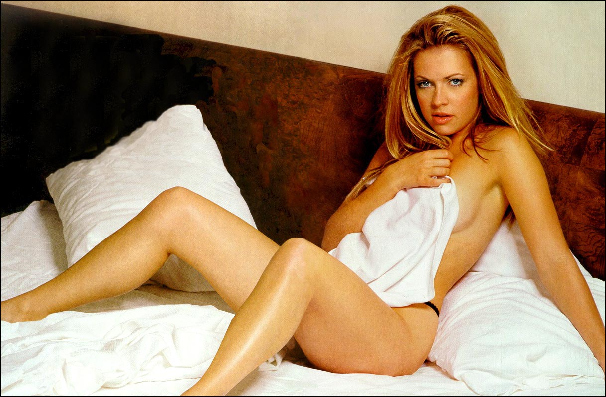 movie black sex